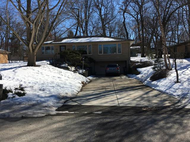 157 Oakwood Boulevard, Elgin, IL 60120 (MLS #11011530) :: The Dena Furlow Team - Keller Williams Realty