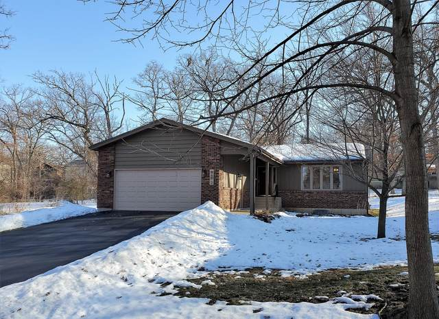 8613 Dorr Road, Wonder Lake, IL 60097 (MLS #11011869) :: Helen Oliveri Real Estate
