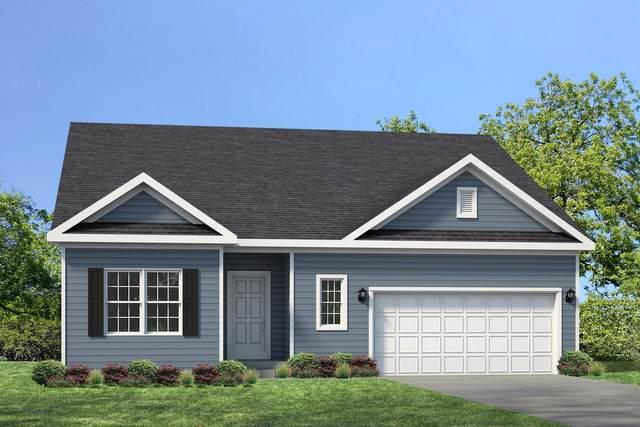 120 Reston Court, Sycamore, IL 60178 (MLS #11012064) :: Ryan Dallas Real Estate