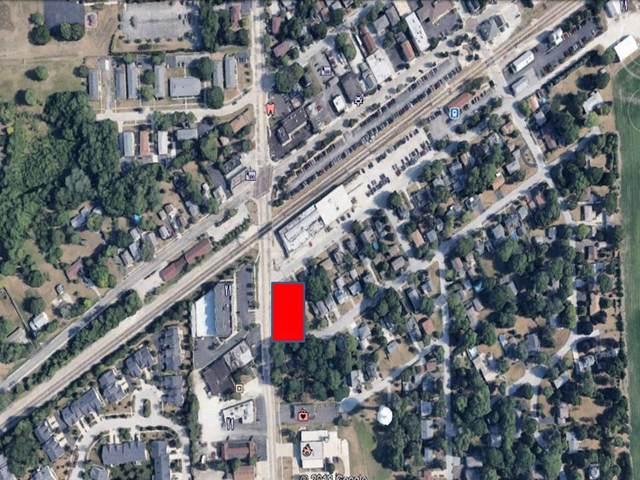 19831 Wolf Road, Mokena, IL 60448 (MLS #11012085) :: RE/MAX IMPACT