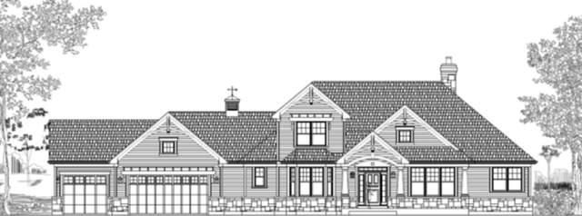 30W201 Dean Court, Wayne, IL 60184 (MLS #11012356) :: Ryan Dallas Real Estate