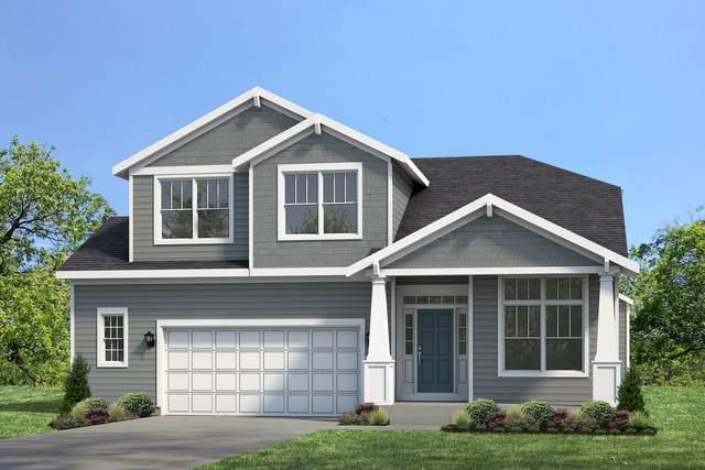 1036 Bailey Boulevard, Sycamore, IL 60178 (MLS #11013150) :: Suburban Life Realty