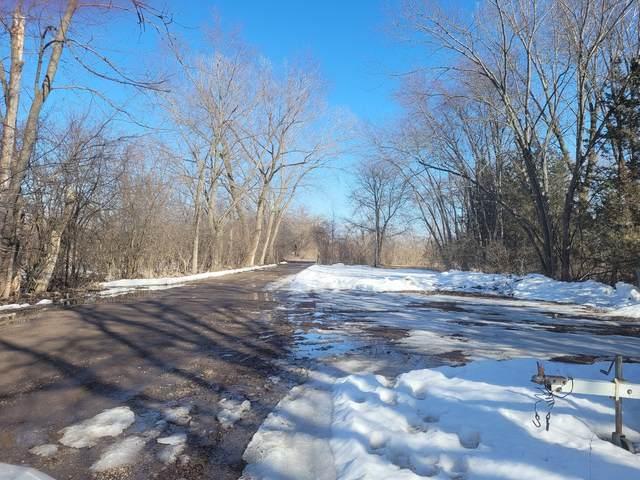 0S690 Wenmoth Road, Batavia, IL 60510 (MLS #11013398) :: The Dena Furlow Team - Keller Williams Realty