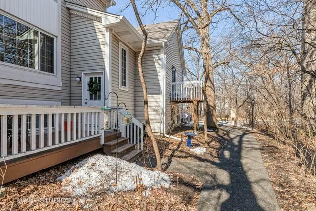 313 W Whispering Oaks Lane W, Round Lake, IL 60073 (MLS #11013446) :: RE/MAX IMPACT
