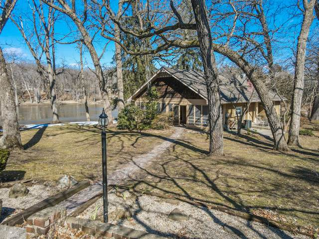 2000 A N Springview Drive, Kankakee, IL 60901 (MLS #11013552) :: Helen Oliveri Real Estate