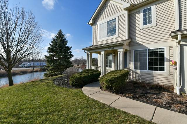 39068 Welsh Lane, Beach Park, IL 60083 (MLS #11013866) :: The Dena Furlow Team - Keller Williams Realty