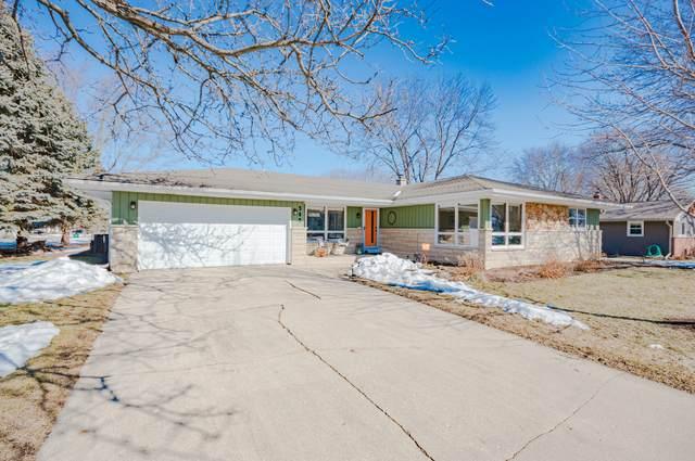 365 Conlin Avenue, Sycamore, IL 60178 (MLS #11014648) :: Helen Oliveri Real Estate