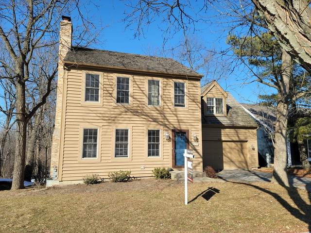 4568 Providence Road, Gurnee, IL 60031 (MLS #11015061) :: Jacqui Miller Homes