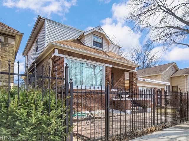 8403 S Euclid Avenue, Chicago, IL 60617 (MLS #11016068) :: Ani Real Estate