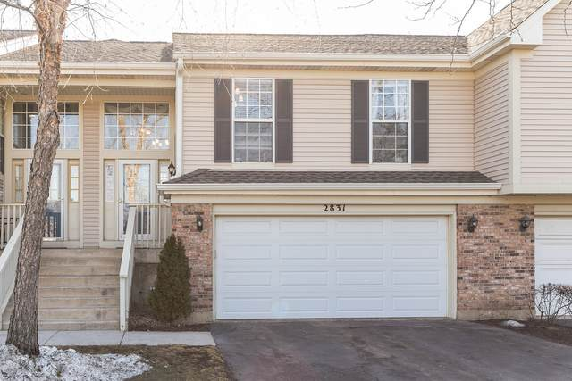 2831 S Embers Lane, Arlington Heights, IL 60005 (MLS #11017534) :: RE/MAX IMPACT