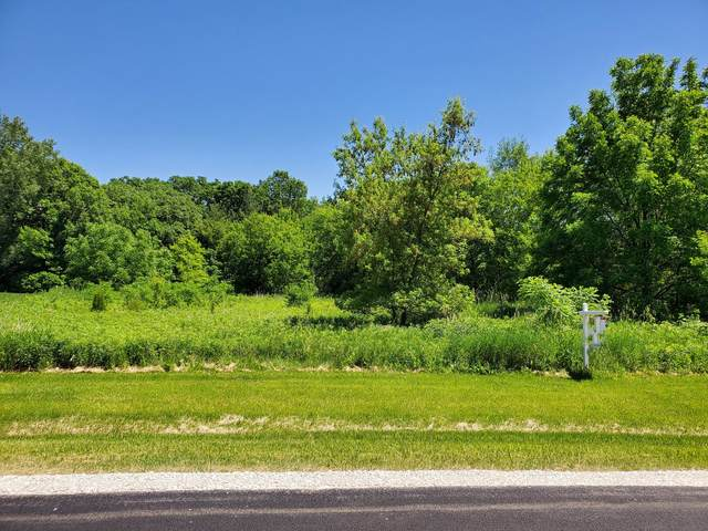 LOT 20 Oak Knoll Circle, Gurnee, IL 60031 (MLS #11019470) :: The Wexler Group at Keller Williams Preferred Realty