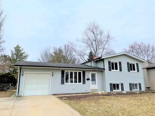 967 Nottingham Lane, Crystal Lake, IL 60014 (MLS #11020092) :: Helen Oliveri Real Estate