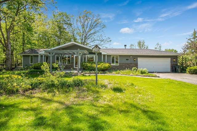 102 Timbercreek Drive, Yorkville, IL 60560 (MLS #11020813) :: BN Homes Group