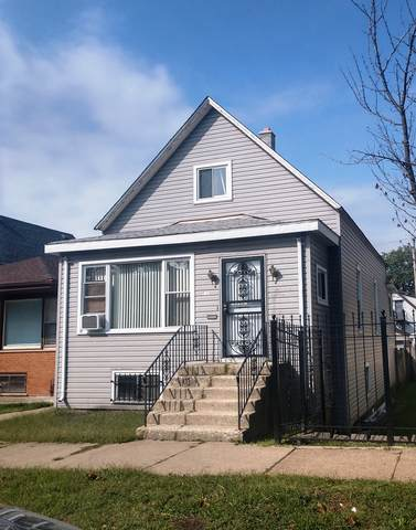 10438 S Avenue H, Chicago, IL 60617 (MLS #11021236) :: Carolyn and Hillary Homes