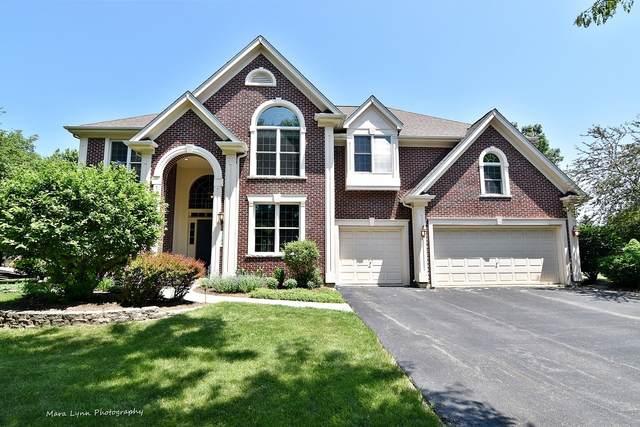 1189 Keim Court, Geneva, IL 60134 (MLS #11021552) :: Helen Oliveri Real Estate