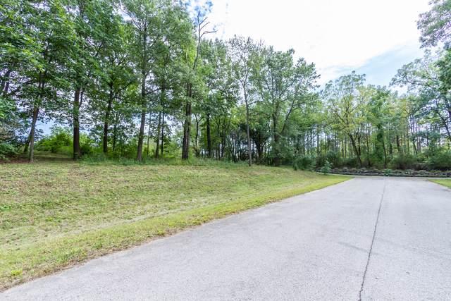 17701 Granite Drive, Marengo, IL 60152 (MLS #11021689) :: The Dena Furlow Team - Keller Williams Realty
