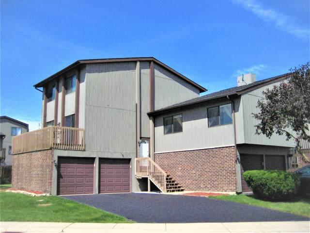 44 Lake Shore Drive, Roselle, IL 60172 (MLS #11021876) :: RE/MAX IMPACT