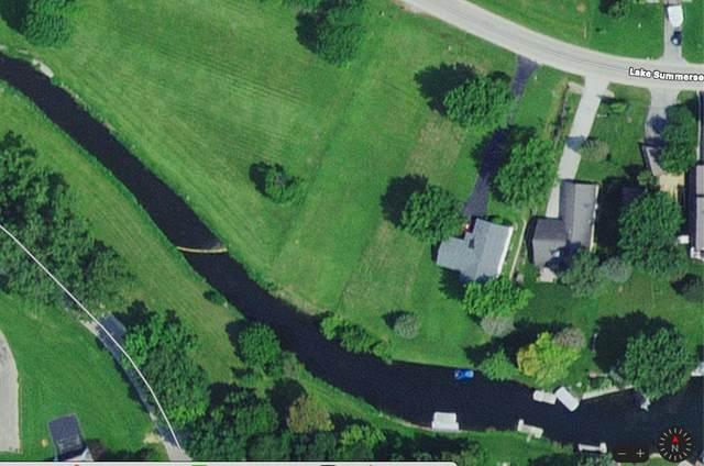 209 Lake Summerset Road, Lake Summerset, IL 61019 (MLS #11022216) :: BN Homes Group