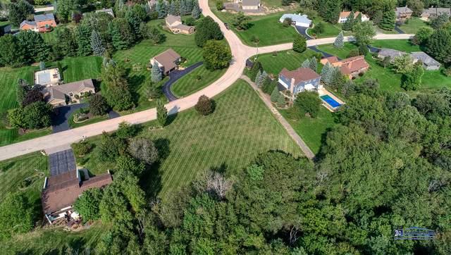 Lot 31 W Matanuska Trail, Mchenry, IL 60050 (MLS #11022366) :: The Spaniak Team