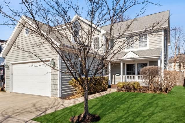 463 Green Bay Road, Highland Park, IL 60035 (MLS #11023378) :: Ryan Dallas Real Estate