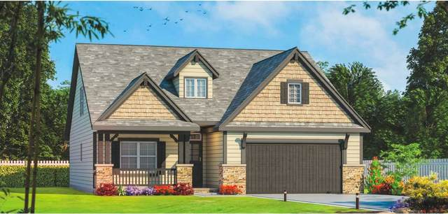 26505 W Orchid Lane, Channahon, IL 60410 (MLS #11023424) :: Helen Oliveri Real Estate