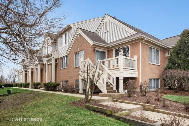 2143 W Concord Lane, Addison, IL 60101 (MLS #11025483) :: The Dena Furlow Team - Keller Williams Realty