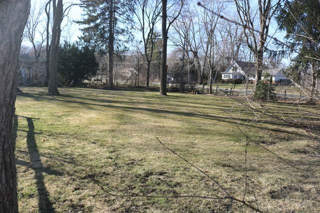 741 W Hillcrest Road, Palatine, IL 60074 (MLS #11025510) :: Helen Oliveri Real Estate