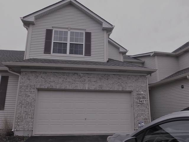 Elgin, IL 60120 :: O'Neil Property Group