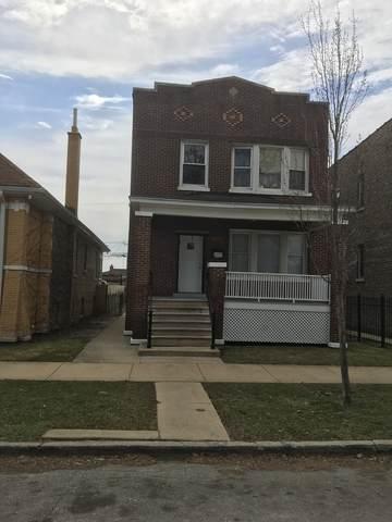 4225 W Walton Street, Chicago, IL 60651 (MLS #11029449) :: Touchstone Group