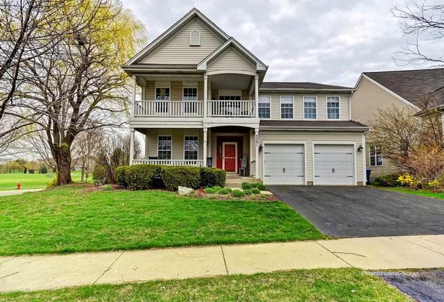 3291 Homestead Lane, Geneva, IL 60134 (MLS #11030023) :: Helen Oliveri Real Estate
