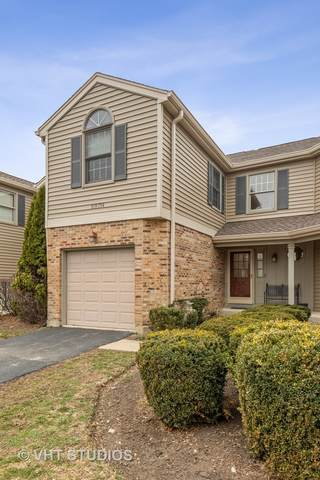 OS754 Emerson Court, Winfield, IL 60190 (MLS #11030081) :: RE/MAX IMPACT