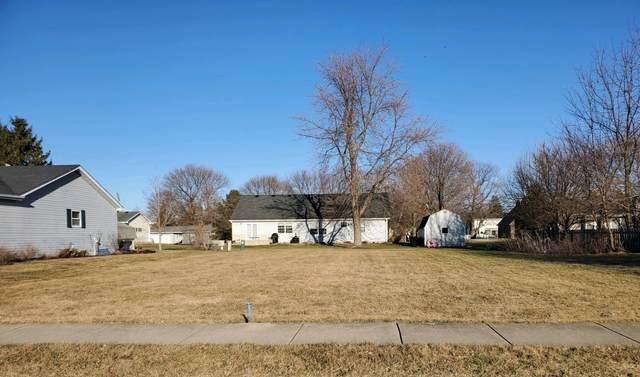 490 Dorothy Drive, Somonauk, IL 60552 (MLS #11030235) :: BN Homes Group