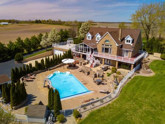 Chebanse, IL 60922 :: Helen Oliveri Real Estate