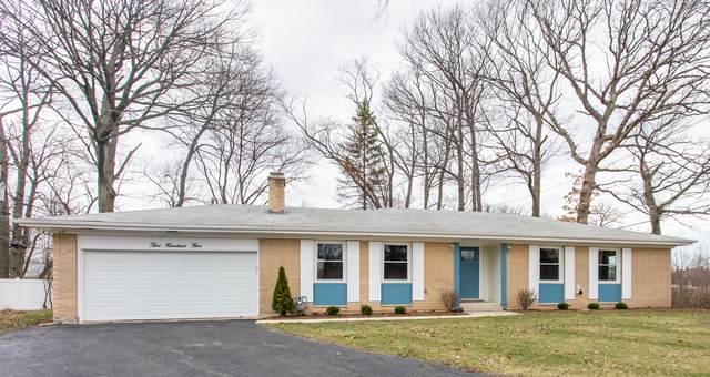 505 Pine Tree Lane, Wood Dale, IL 60191 (MLS #11031919) :: Helen Oliveri Real Estate