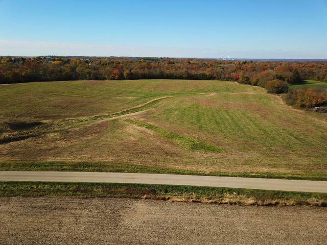 4 N Division Street, Mark, IL 61340 (MLS #11033677) :: Littlefield Group
