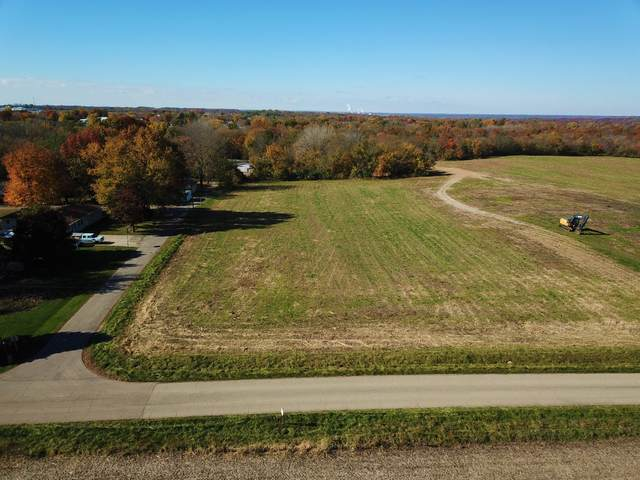 7 N Division Street, Mark, IL 61340 (MLS #11033683) :: Littlefield Group