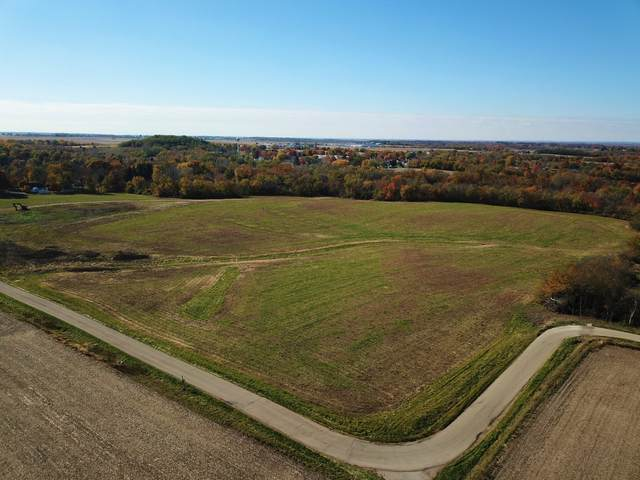 1 N Division Street, Mark, IL 61340 (MLS #11033952) :: Littlefield Group