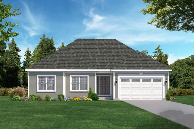 664 Slate Run Way, Elgin, IL 60124 (MLS #11034950) :: BN Homes Group