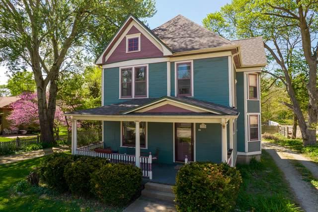 185 Main Street, Sugar Grove, IL 60554 (MLS #11035454) :: Helen Oliveri Real Estate