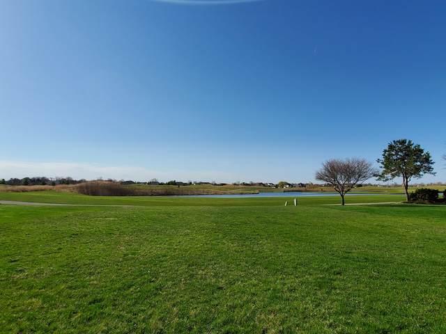 801 Pheasant Run Road, Tuscola, IL 61953 (MLS #11038004) :: Ryan Dallas Real Estate