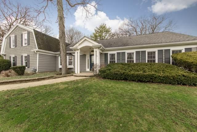 1783 Kitson Circle, Inverness, IL 60067 (MLS #11038368) :: Helen Oliveri Real Estate