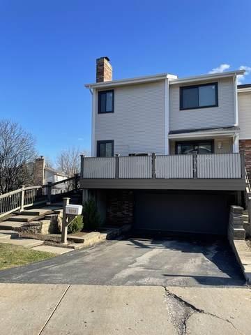 1019 Sussex Drive, Northbrook, IL 60062 (MLS #11039302) :: Helen Oliveri Real Estate