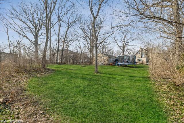 11300 Sequoya Lane, Indian Head Park, IL 60525 (MLS #11039963) :: RE/MAX IMPACT