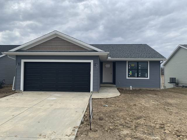 43 Winding Way, Bloomington, IL 61705 (MLS #11040043) :: Jacqui Miller Homes