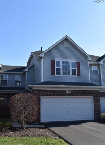 258 Ridge Road, North Aurora, IL 60542 (MLS #11040073) :: RE/MAX IMPACT
