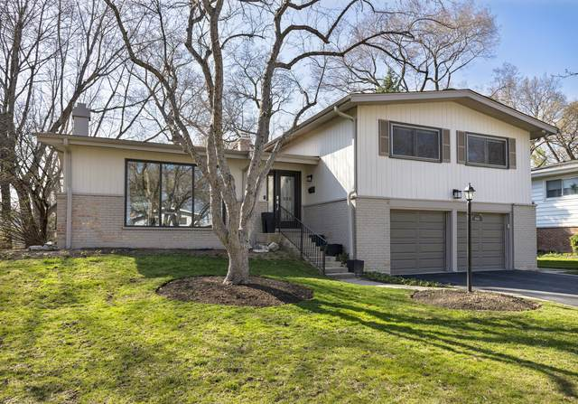 2848 Summit Avenue, Highland Park, IL 60035 (MLS #11041201) :: RE/MAX IMPACT