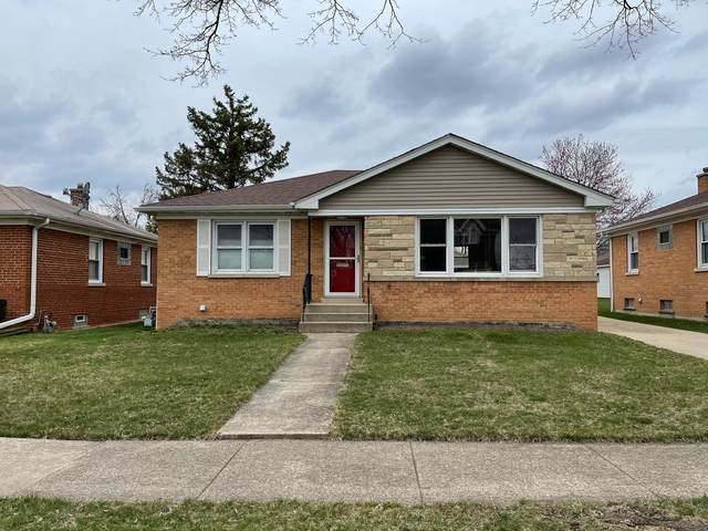Address Not Published, Westchester, IL 60154 (MLS #11041445) :: RE/MAX IMPACT