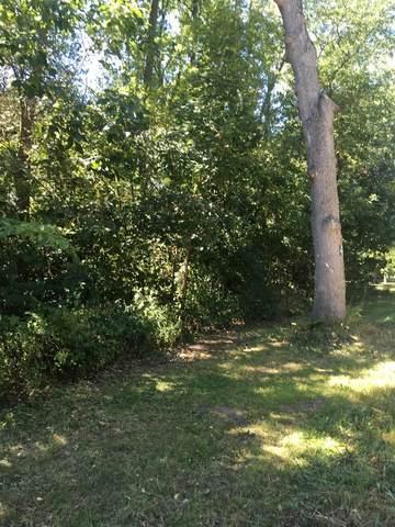 7501 Forest Oak Drive, Mchenry, IL 60050 (MLS #11041652) :: Lewke Partners