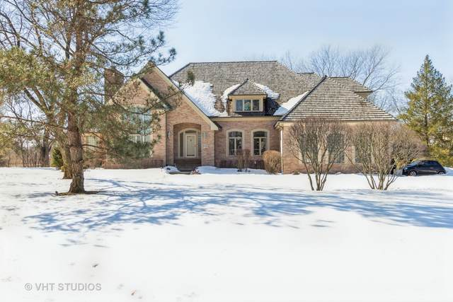 5831 Teal Lane, Long Grove, IL 60047 (MLS #11043493) :: BN Homes Group