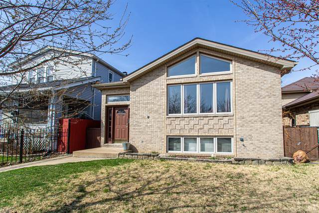 5326 S 74th Avenue, Summit, IL 60501 (MLS #11043520) :: RE/MAX IMPACT